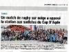 dauphine-05-04-16-page1-actu-dans-votre-region-1